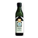 中鎖脂肪酸オイル「カプレオ」